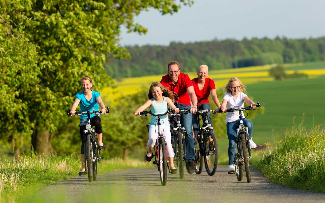 bicicletta-mountainbike-famiglia-maremma-escursioni-06
